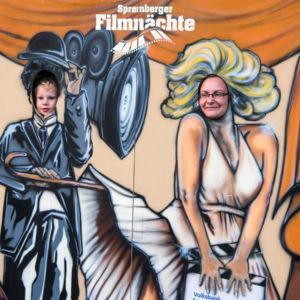 Spremberger Filmnächte